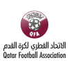 Qatar-Football-Association